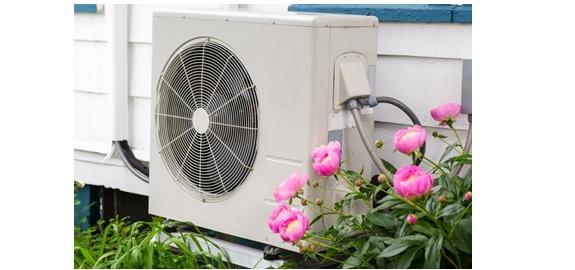 Warmtepomp wordt een onmogelijk te negeren factor