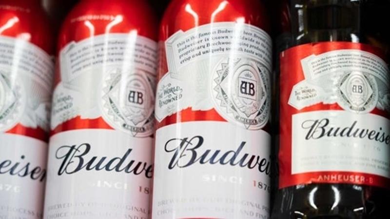 AB InBev brouwerijen werken weldra met 100% hernieuwbare elektriciteit