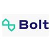 Bolt Energie