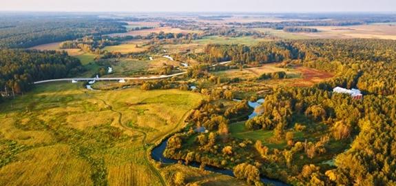 De rol van duurzame bio-energie bij het tot stand brengen van de Europese Green Deal