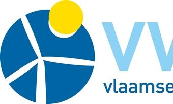 Februari 2020 recordmaand voor Vlaamse windproductie