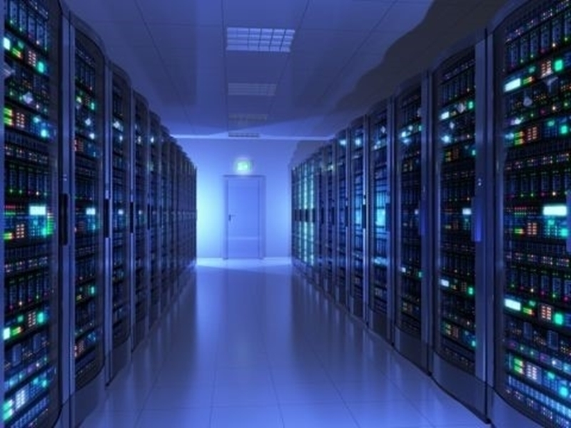 EU wil CO2-neutrale datacenters tegen 2030