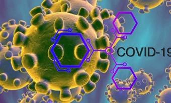 COVID19: uitzonderlijke toestand vergt pragmatische oplossingen