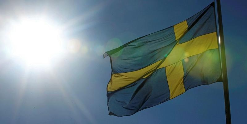 E.ON bouwt diepe geothermische centrales om Zweedse huizen te verwarmen