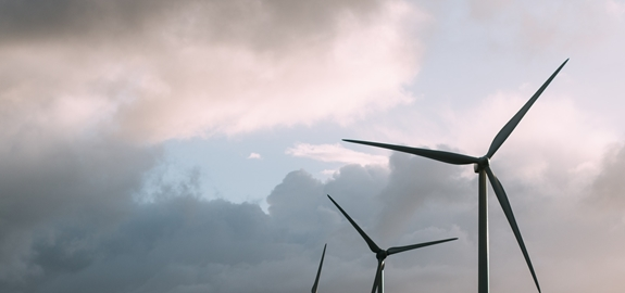 Global Wind Report 2019 gepubliceerd