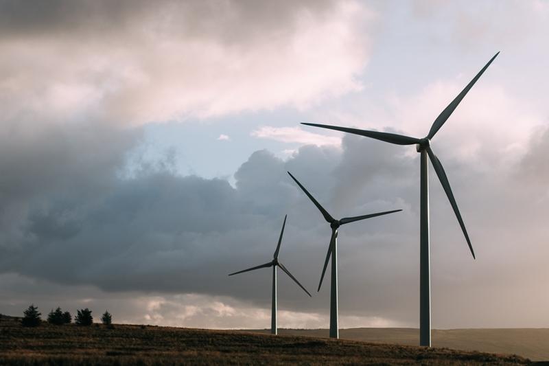 Global Wind Report 2019 gepubliceerd