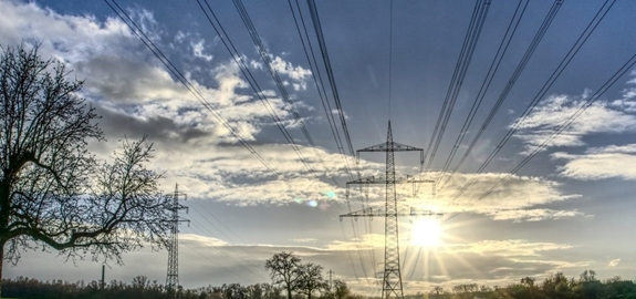 De wereld heeft nu 583,5 GW aan PV-installaties