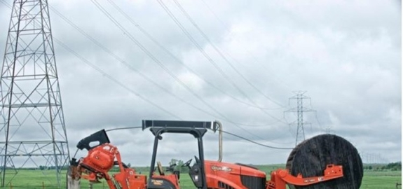 Pluimveebedrijven schakelen over op grondwarmtepompen