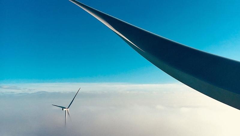 Rapport WindEurope Financierings- en investeringstrends