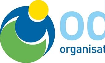 ODE zoekt een Algemeen Directeur: kandidatuur verlengd tot 14 juni