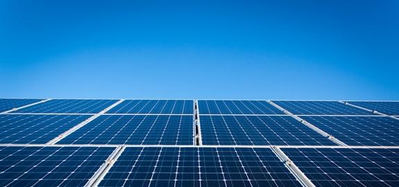 Helft Vlaamse huiseigenaren wil ondanks coronacrisis zonnepanelen kopen