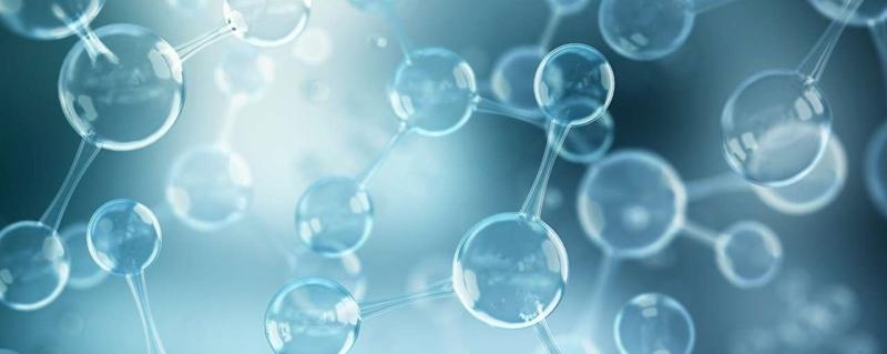 Natuur & Milieu presenteert afwegingskader waterstof met waterstofladder