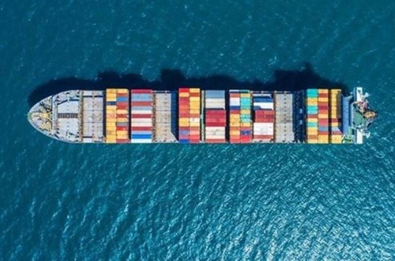 5 miljoen euro EU-subsidie voor hernieuwbare maritieme brandstoffen