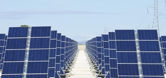 Hernieuwbare energiebronnen verslaan in toenemende mate zelfs de goedkoopste kolenconcurrenten op kosten