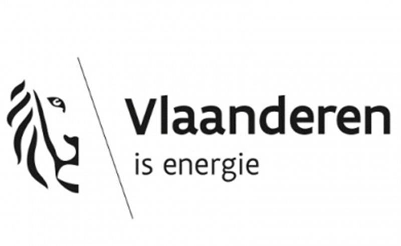 Langetermijnrenovatiestrategie 2050 voor gebouwen goedgekeurd door Vlaamse Regering