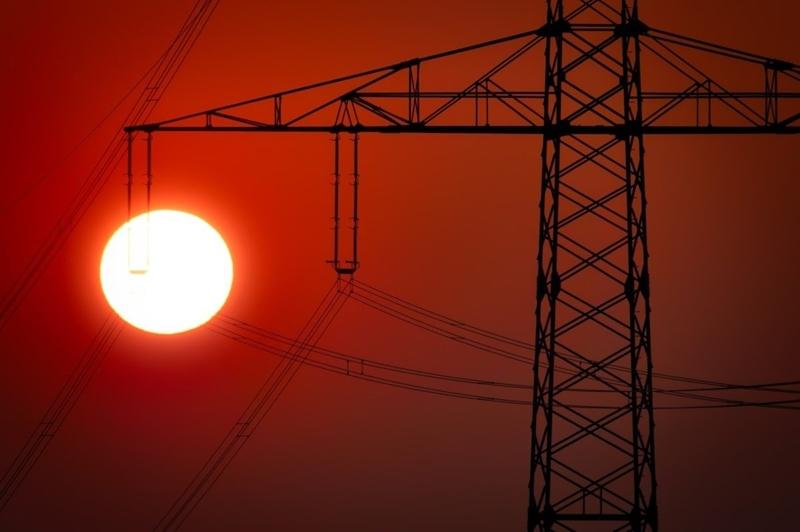 De wereldwijde zonnecapaciteit kan in 2024 oplopen tot 1.448 GW