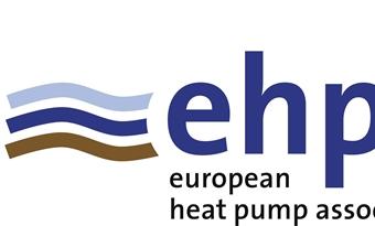 Een geïntegreerde aanpak voor het koolstofvrij maken van gebouwen in de EU - 10 beginselen voor een succesvolle renovatiegolf