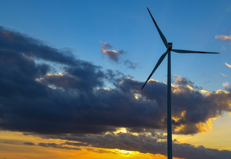 Pelt krijgt grootste onshore windmolens van Vlaanderen