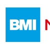 BMI Belgium