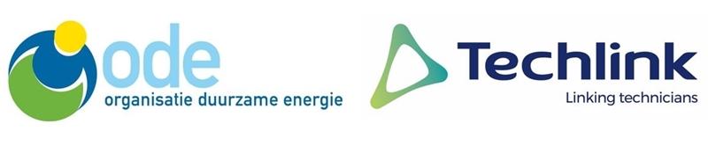 Vlaamse Regering hervormt PV steun maar duwt hierbij het KMO segment uit de markt