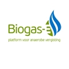 Biogas-E