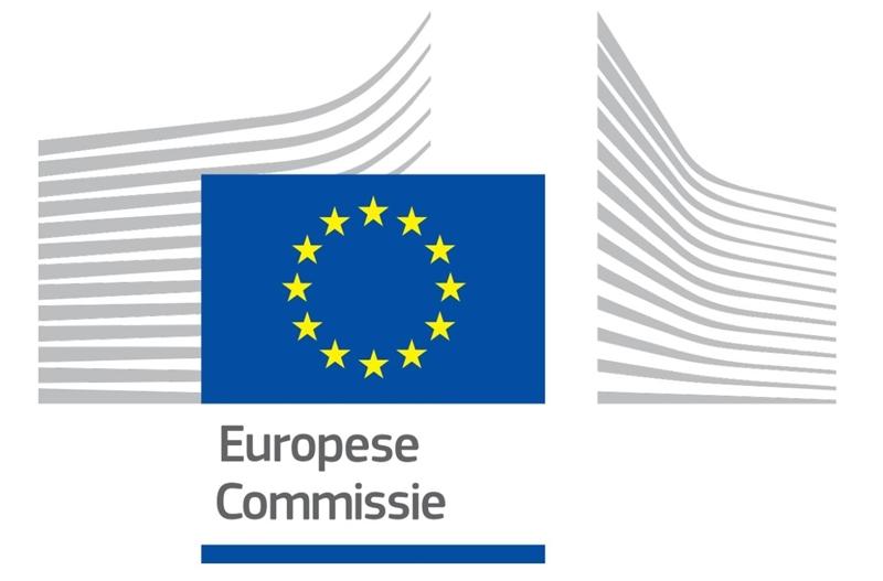 Het stimuleren van een klimaatneutrale economie: De Commissie stelt plannen op voor het energiesysteem van de toekomst en schone waterstof