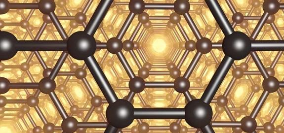 Wondermiddel grafeen beschermt kwetsbare zonnepanelen