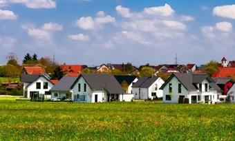 Warmtepomp op CO2 werkt ook voor minder goed geïsoleerde woningen