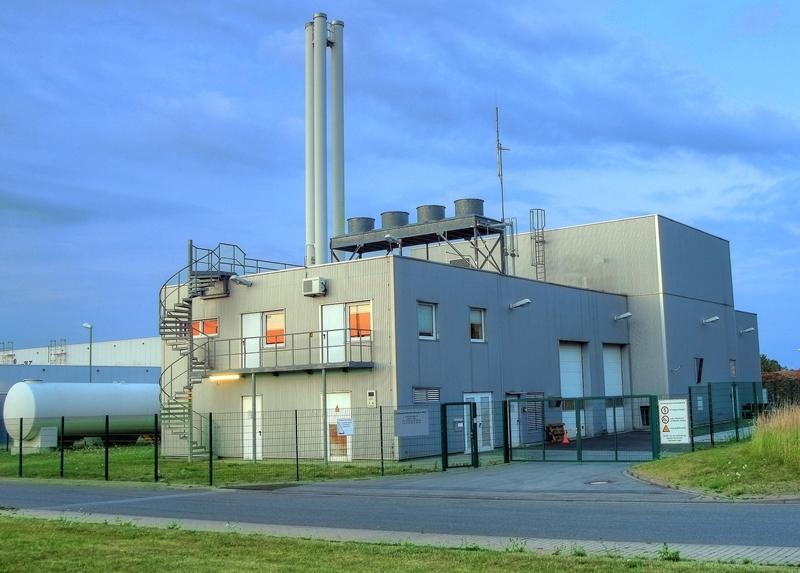 COVID 19 - Effecten en toekomstperspectieven voor de bio-energiesector