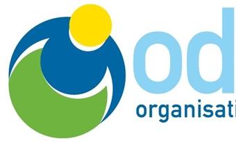 Dirk Van Evercooren aangesteld als de nieuwe algemeen directeur ODE Vlaanderen