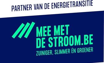 ODE ondersteunt de campagne Mee met de Stroom en hier is waarom
