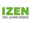 IZEN Energy Systems
