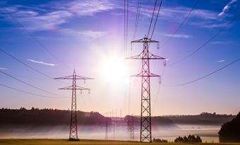 Hernieuwbare elektriciteitsproductie steeg met 31% in 2020