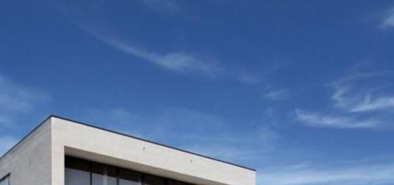 Vlaamse overheid investeert in energiebesparing eigen gebouwen en installaties