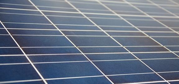 2021: 34% jaar-op-jaar groei verwacht in jaarlijkse PV-installaties