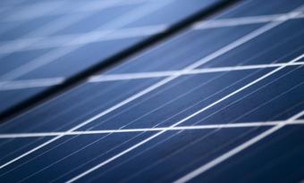 Zonnepanelen en een digitale meter? De terugleververgoeding bij Ecopower