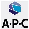 APC Pompen