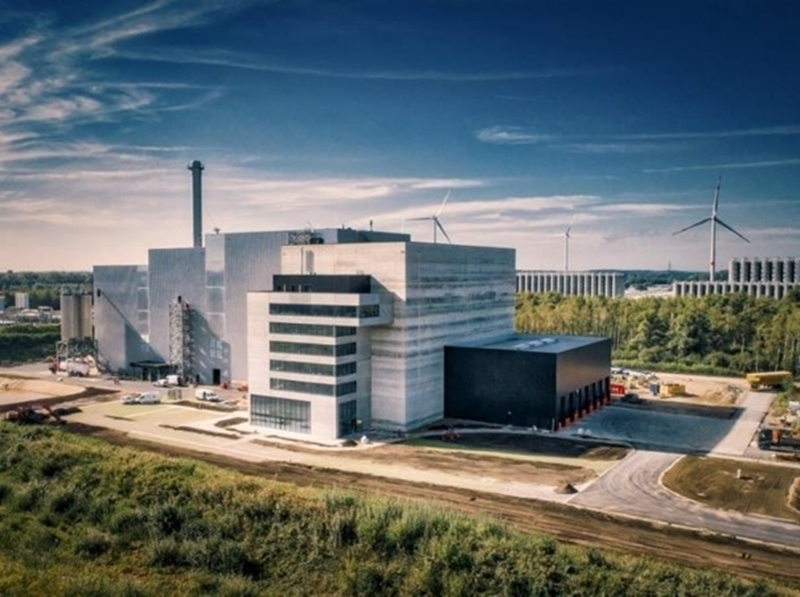 Case: Bionerga bewijst dat eindverwerking en recyclage hand in hand gaan