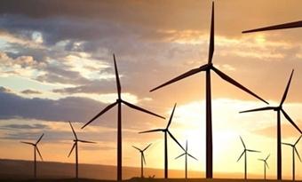 Deens consortium onderzoekt grootschalig hergebruik composiet uit windturbines