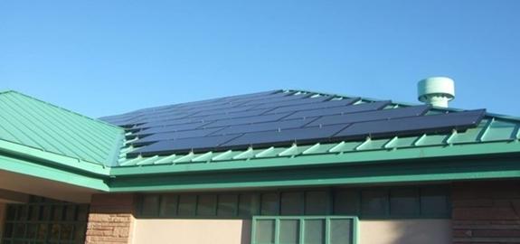 Flexibele warmtepompen ideaal voor elektriciteitsnetten die overbelast zijn door zonne- en windenergie