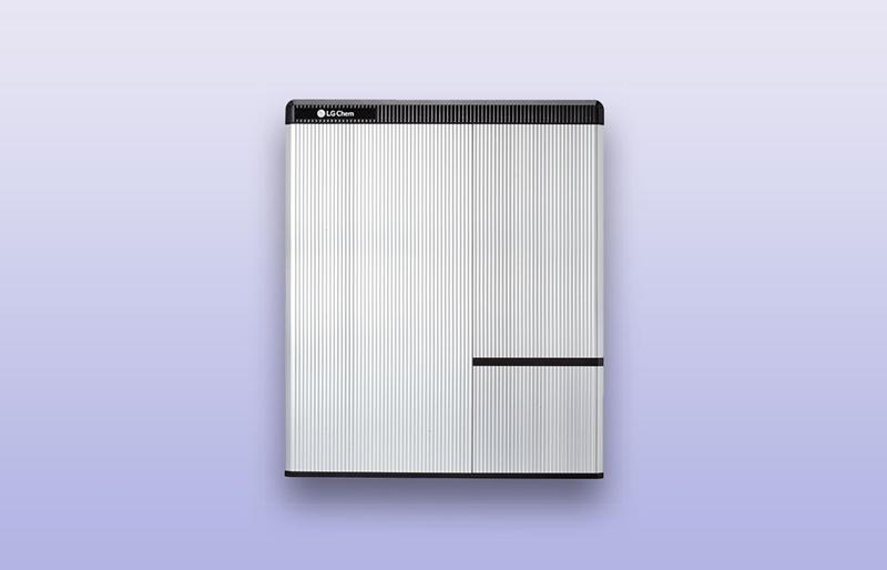 Premie voor de aankoop of leasing van een thuisbatterij