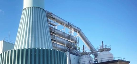 Tools voor de implementatie van industriële warmtepompen