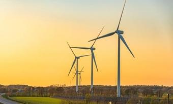 EU: in 2020 meer stroom opgewekt uit hernieuwbare bronnen dan uit fossiele