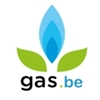Gas.be