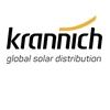 Krannich Solar