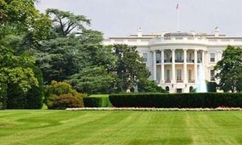 Biden wil Senaat omzeilen en streeft naar 80 procent duurzame energie in 2030