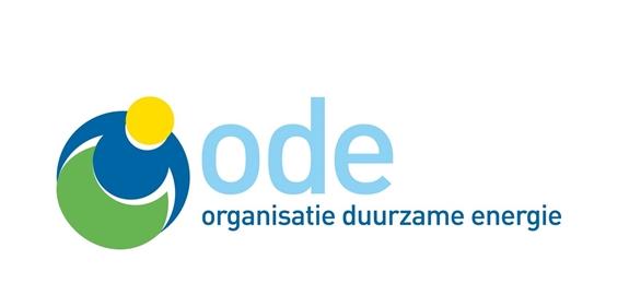ODE Sectorbarometer duurzame energie
