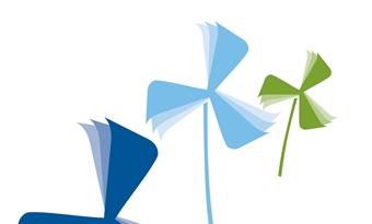 30.000 ambassadeurs voor windenergie in Vlaanderen