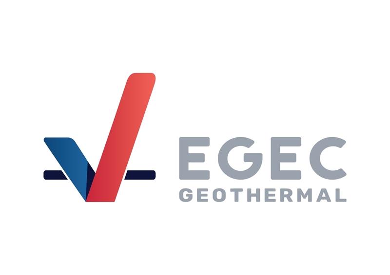 Een stagnatie van geothermische projecten in Europa tijdens pandemie