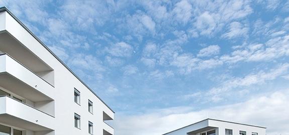Ontwerp en integratie van warmtepompen voor bijna-nulenergiegebouwen